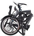 DAHON EEZZ Vertical Folding Bicycle.jpg