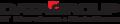 DATAGROUP Logo.png