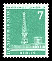 DBPB 1956 142 Berliner Stadtbilder.jpg
