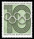 DBP 1956 231 Olympisches Jahr.jpg