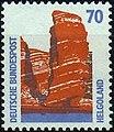 DBP 1990 1469-R.JPG