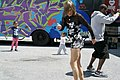 DC Funk Parade U Street 2014 (14098046631).jpg