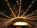DE-NW - Cologne - Christmas - Holiday - Christmas Market (4890666246).jpg