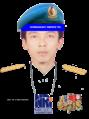 DENPOM TNI NkRI.png