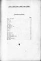 DE Poe Ausgewählte Gedichte 03.png