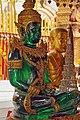 DGJ 3977 - Bye Wat Doi Suthep (3724456474).jpg