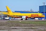 DHL Air, G-BMRG, Boeing 757-236 SF (26774713266).jpg