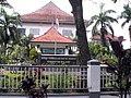 DPRD Kabupaten Malang - parliament - panoramio.jpg