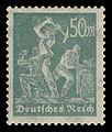 DR 1922 245 Bergmänner.jpg