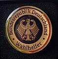 DSC02634 Wahlhelfer Ehrennadel.jpg