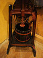 DSC24955, Viansa Vineyards & Winery, Sonoma Valley, California, USA (5107857480).jpg