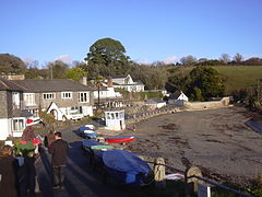 DSCN2107HelfordPassage2007Dec31.jpg