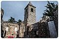 DSC 6325 Interno della chiesa di San Donato.jpg