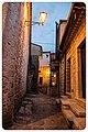 DSC 6759 I Vicoli di Cancellara.jpg