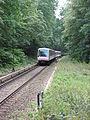 DT4 Walddörferbahn.jpg