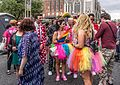 DUBLIN 2015 LGBTQ PRIDE PARADE (WERE YOU THERE) REF-106177 (19027925970).jpg