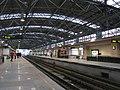 Dabaishu Station.jpg