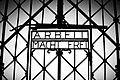 Dachau 001.jpg