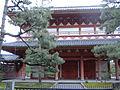 Daitoku-ji 3.JPG