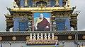 Dalai Lama Portrait - panoramio.jpg