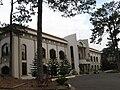 Dalat Trade Union Tourist Hotel 05.JPG