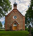 Dalbes luterāņu baznīca, 4.jpg