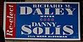 Daley Solis (4012958).jpg