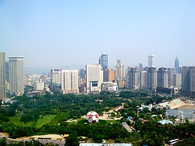 Dalian Skyline Enhanced.jpg