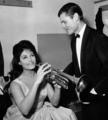 Dalida et Chet Baker.png