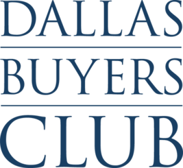 Dallas Buyers Club logo.png
