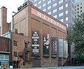 Dallas Majestic Theatre back.jpg