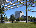Dallas Wyly Theatre from Winspear Opera.jpg