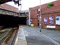 Dalmarnock railway station (geograph 2447266).jpg