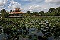 Dam Sen Cultural Park, Vietnam.jpg