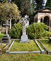 Dame Ethel MacDonald Grave.jpg