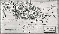 Dampier, Map of the East Indies.jpg