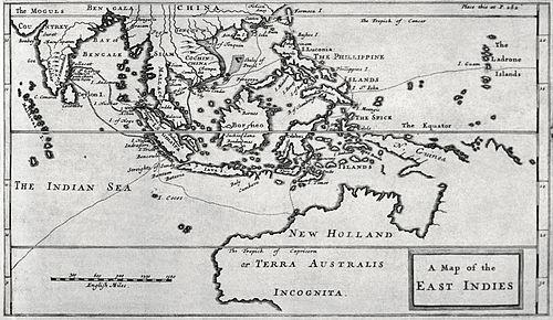 Ita Intia Wikiwand