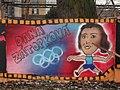 Dana Zátopková, Street Art Karviná.jpg