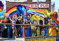 Dancing for Pride (14351567140).jpg