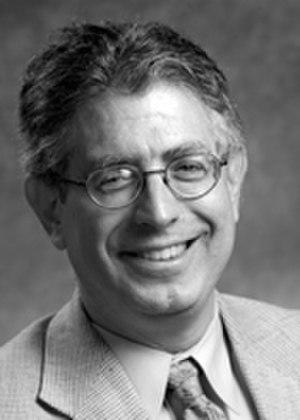 Daniel A. Farber - Image: Daniel A. Farber