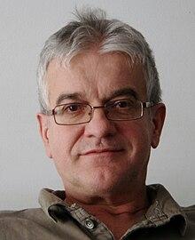 Daniel Desbiens