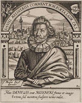 Daniel Meisner