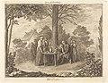 Daniel Nikolaus Chodowiecki, Death, 1793, NGA 37551.jpg
