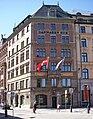 Danmarks hus 2009.jpg