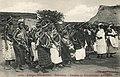 Danses de féticheuses (Dahomey) (6).jpg