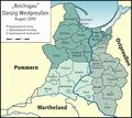 Danzig-Westpreussen.png