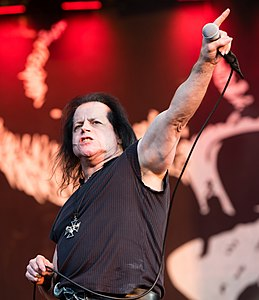 Danzig - Wacken Open Air 2018 24.jpg