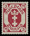 Danzig 1922 104 Wappen.jpg