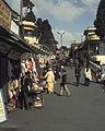 Darjeeling1980-028.jpg