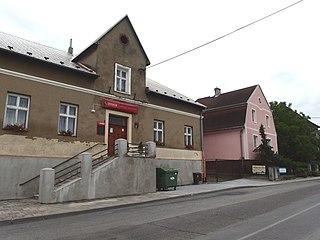 Darkovice,  Moravskoslezský, Чешская Республика